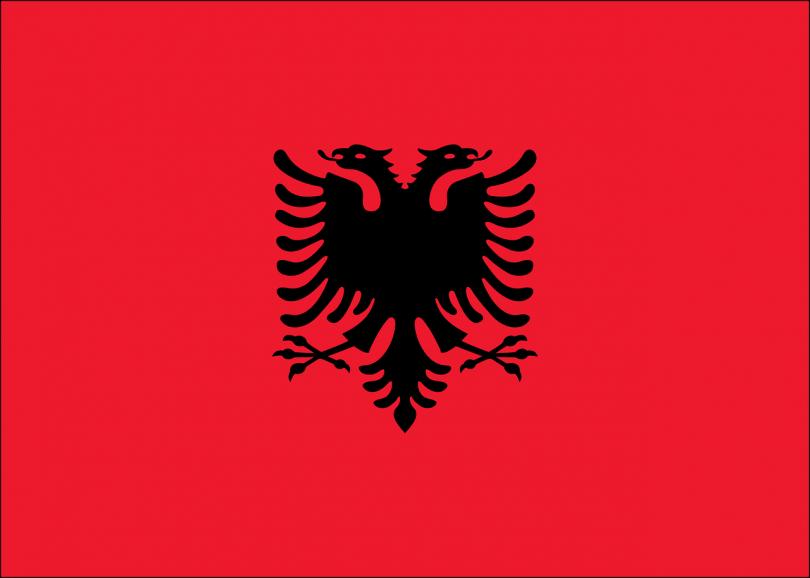 Separazione e divorzio con una cittadina albanese - Avvocati