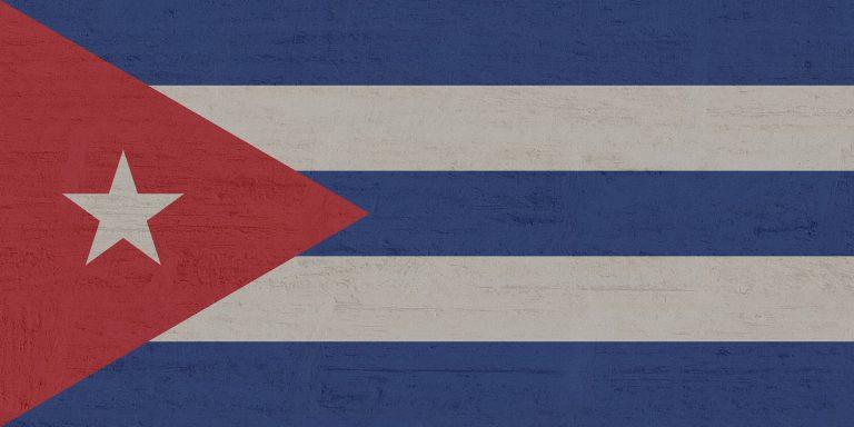 Divorzio con una cittadina cubana