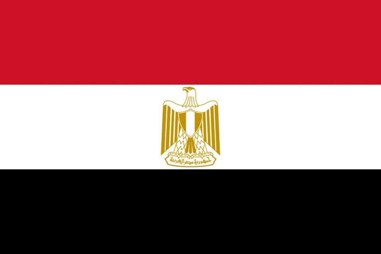 Divorzio tra cittadino italiano e egiziano