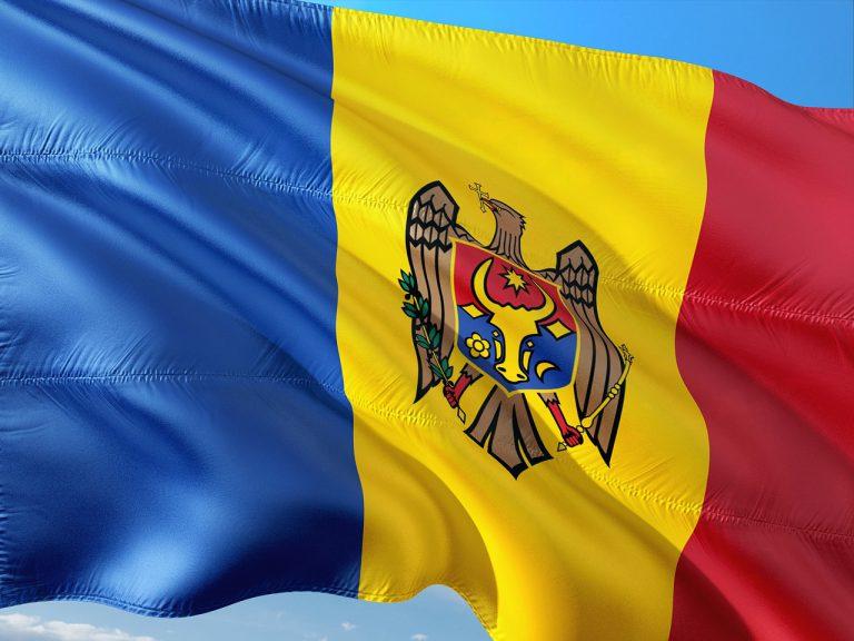 Separazione e divorzio dalla moglie moldava