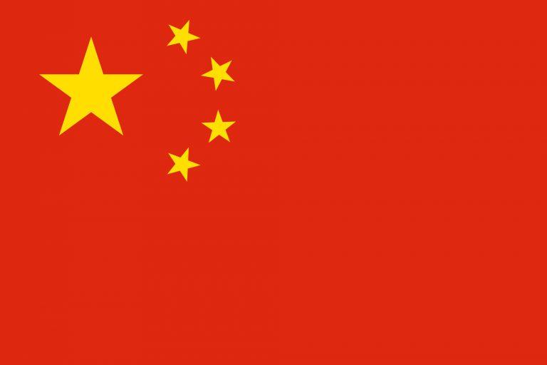 Separazione e divorzio di due cittadini cinesi in Italia