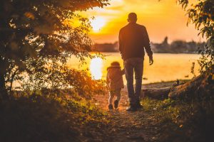 Affidamento esclusivo al padre dei figli