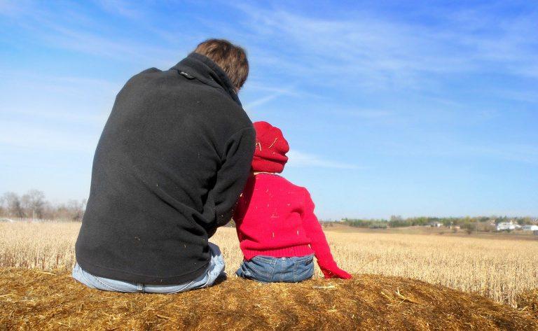 Figlio affidato al padre se più tutelante